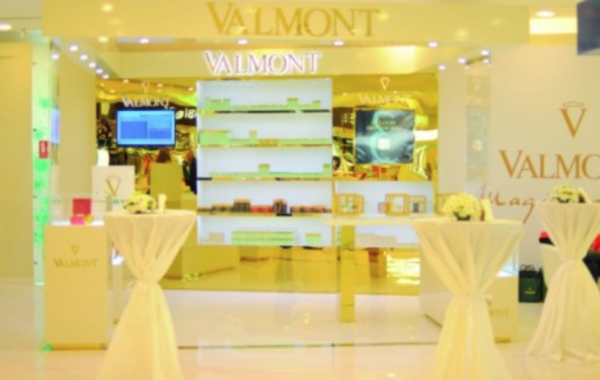 VALMONT: ANTI-AGING