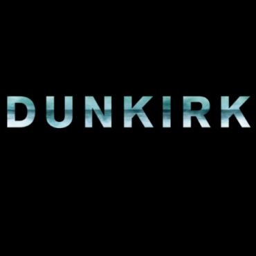 DUNKIRK: AN INTIMATE EPIC