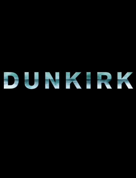 MOVIE REVIEW: DUNKIRK: AN INTIMATE EPIC