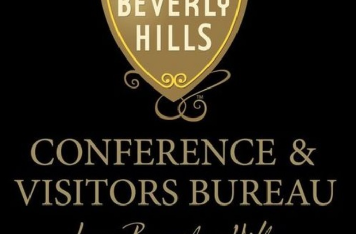 BEVERLY HILLS; THE FUTURE OF LUXURY – REPORT