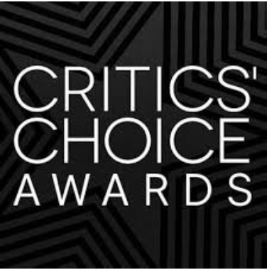 23rd ANNUAL CRITIC'S CHOICE AWARDS
