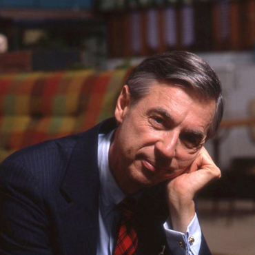 MOVIE REVIEW: WON'T YOU BE MY NEIGHBOR