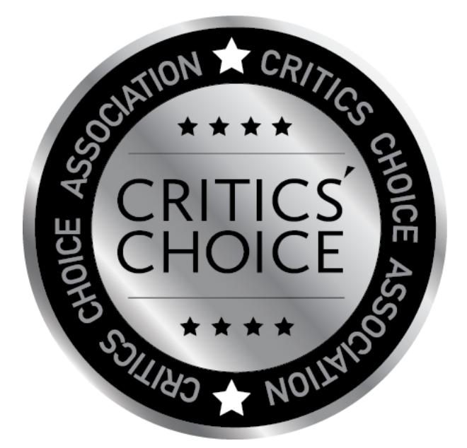 CRITICS CHOICE ASSOCIATION